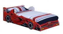 F1 Kids Car
