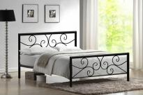 Serina Queen Bed