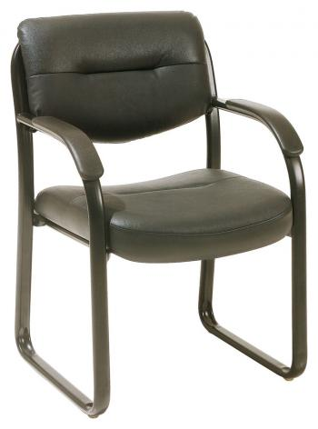 LLON44 Visitor Chair