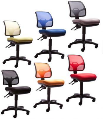 Pedro MB Chair Range of Colours